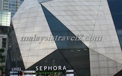 StarHill Gallery المجمع التجاري ستارهيل6