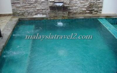 Sunway Lagoon Resort فندق و منتجع صن واي لاقون 11