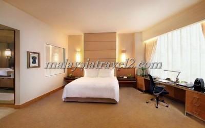 Sunway Lagoon Resort فندق و منتجع صن واي لاقون 1