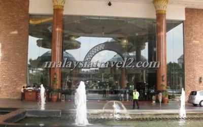 Sunway Lagoon Resort فندق و منتجع صن واي لاقون 12