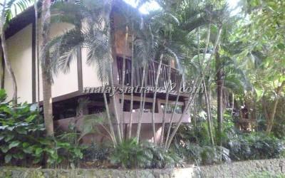 Sunway Lagoon Resort فندق و منتجع صن واي لاقون 13
