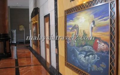 Sunway Lagoon Resort فندق و منتجع صن واي لاقون 15