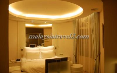 Sunway Lagoon Resort فندق و منتجع صن واي لاقون 16