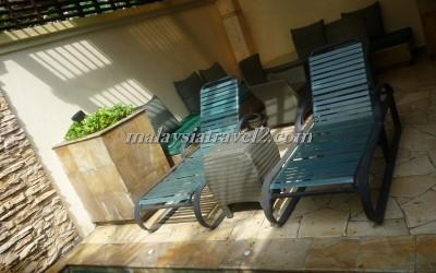 Sunway Lagoon Resort فندق و منتجع صن واي لاقون 17