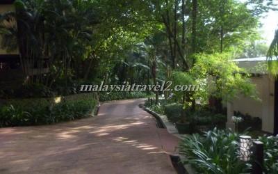 Sunway Lagoon Resort فندق و منتجع صن واي لاقون 20