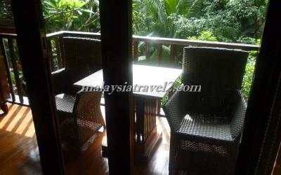 Sunway Lagoon Resort فندق و منتجع صن واي لاقون 22