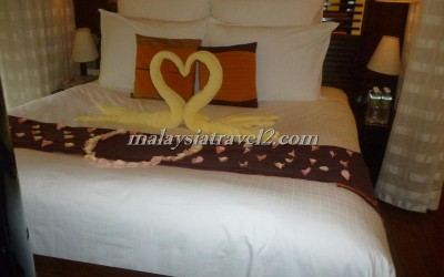 Sunway Lagoon Resort فندق و منتجع صن واي لاقون 24