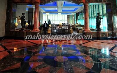Sunway Lagoon Resort فندق و منتجع صن واي لاقون 2