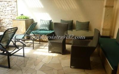 Sunway Lagoon Resort فندق و منتجع صن واي لاقون 27