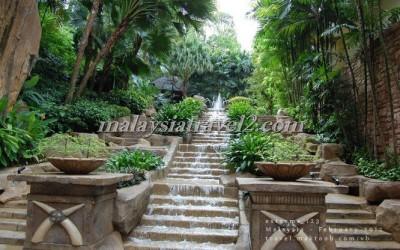 Sunway Lagoon Resort فندق و منتجع صن واي لاقون 29