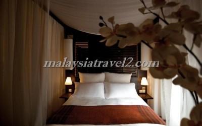 Sunway Lagoon Resort فندق و منتجع صن واي لاقون 5