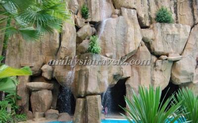 Sunway Lagoon Resort فندق و منتجع صن واي لاقون 7