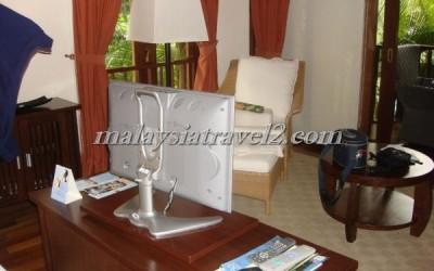 Sunway Lagoon Resort فندق و منتجع صن واي لاقون 9