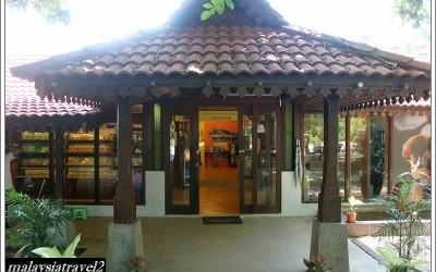 chocoffee langkawi الشوكولاتة في لنكاوي ماليزيا20