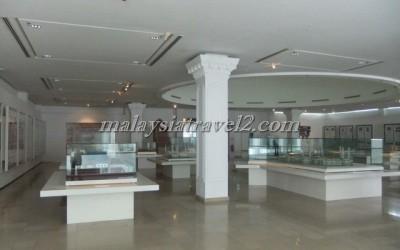 islamic arts museum kuala lumpur المتحف الاسلامي في كوالالمبور16
