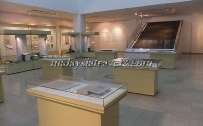 islamic arts museum kuala lumpur المتحف الاسلامي في كوالالمبور22