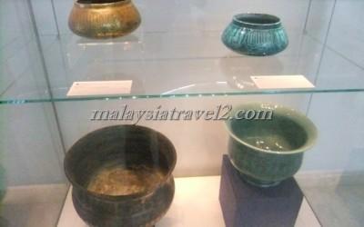 islamic arts museum kuala lumpur المتحف الاسلامي في كوالالمبور28
