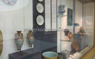 islamic arts museum kuala lumpur المتحف الاسلامي في كوالالمبور29