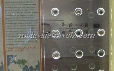 islamic arts museum kuala lumpur المتحف الاسلامي في كوالالمبور34