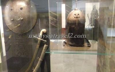 islamic arts museum kuala lumpur المتحف الاسلامي في كوالالمبور36
