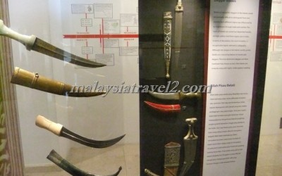 islamic arts museum kuala lumpur المتحف الاسلامي في كوالالمبور37