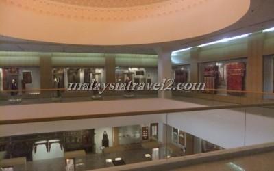 islamic arts museum kuala lumpur المتحف الاسلامي في كوالالمبور38