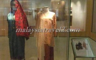 islamic arts museum kuala lumpur المتحف الاسلامي في كوالالمبور39