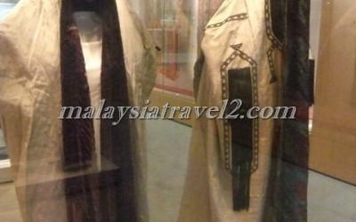 islamic arts museum kuala lumpur المتحف الاسلامي في كوالالمبور40
