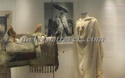 islamic arts museum kuala lumpur المتحف الاسلامي في كوالالمبور41