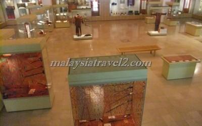 islamic arts museum kuala lumpur المتحف الاسلامي في كوالالمبور42