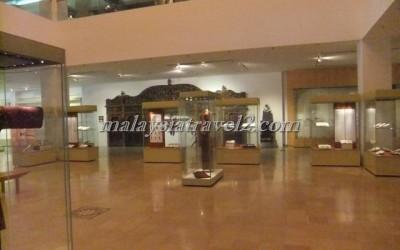 islamic arts museum kuala lumpur المتحف الاسلامي في كوالالمبور44