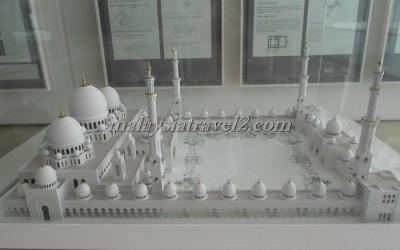 islamic arts museum kuala lumpur المتحف الاسلامي في كوالالمبور55