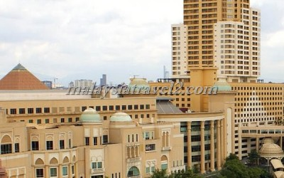 Sunway Pyramid Towerفندق صنواى بيراميد تاورسيلانجور24
