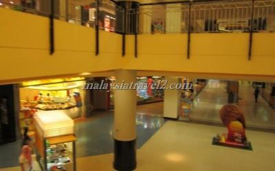 sunway pyramid shopping mall مجمع صنواي بيراميد التجاري13