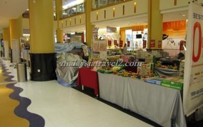 sunway pyramid shopping mall مجمع صنواي بيراميد التجاري16