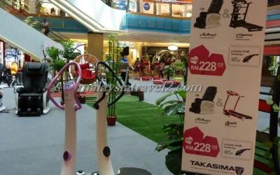 sunway pyramid shopping mall مجمع صنواي بيراميد التجاري19
