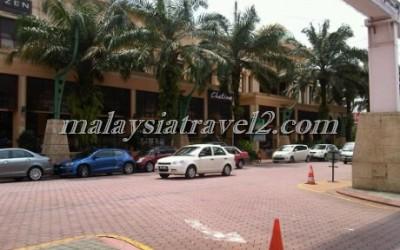 sunway pyramid shopping mall مجمع صنواي بيراميد التجاري21