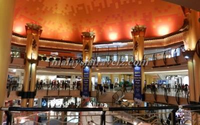 sunway pyramid shopping mall مجمع صنواي بيراميد التجاري25