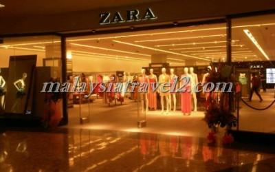 sunway pyramid shopping mall مجمع صنواي بيراميد التجاري26