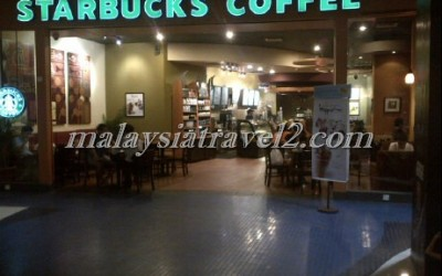 sunway pyramid shopping mall مجمع صنواي بيراميد التجاري31