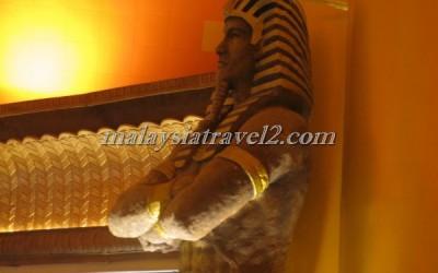 sunway pyramid shopping mall مجمع صنواي بيراميد التجاري42