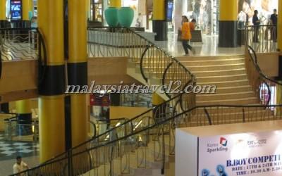 sunway pyramid shopping mall مجمع صنواي بيراميد التجاري45
