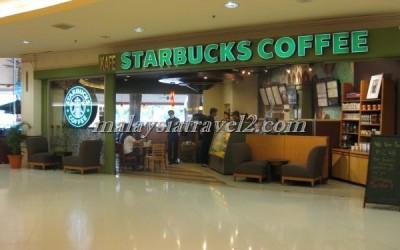 sunway pyramid shopping mall مجمع صنواي بيراميد التجاري47