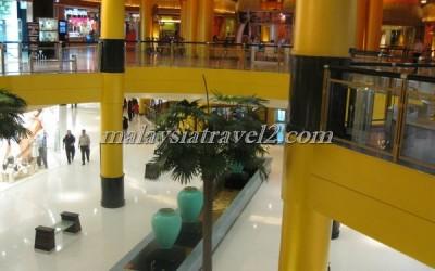 sunway pyramid shopping mall مجمع صنواي بيراميد التجاري50