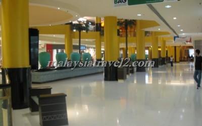 sunway pyramid shopping mall مجمع صنواي بيراميد التجاري51