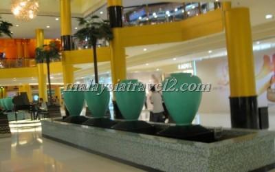 sunway pyramid shopping mall مجمع صنواي بيراميد التجاري53
