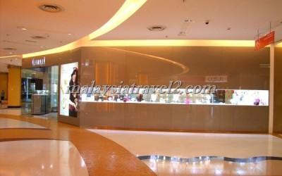sunway pyramid shopping mall مجمع صنواي بيراميد التجاري54