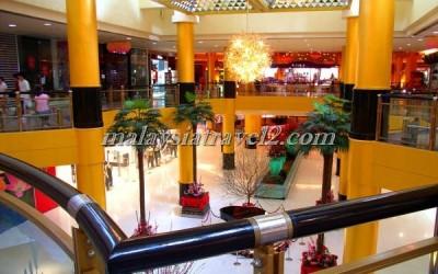 sunway pyramid shopping mall مجمع صنواي بيراميد التجاري55