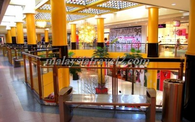 sunway pyramid shopping mall مجمع صنواي بيراميد التجاري56
