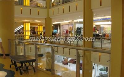 sunway pyramid shopping mall مجمع صنواي بيراميد التجاري58